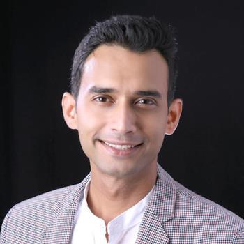Puneeth Bekal